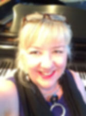 Loretta-Haskell_Piano-Teacher_Voice-Teac