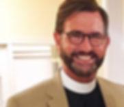 Father-Philip-C.-Linder_Saint-Mark's-Chu