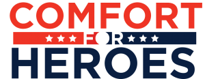 ClimateMakers Comfort For Heroes Promotion