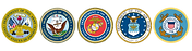 Armed-Services-Logos.png