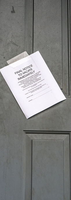 Rental Assistance Charleston Urban Leagu