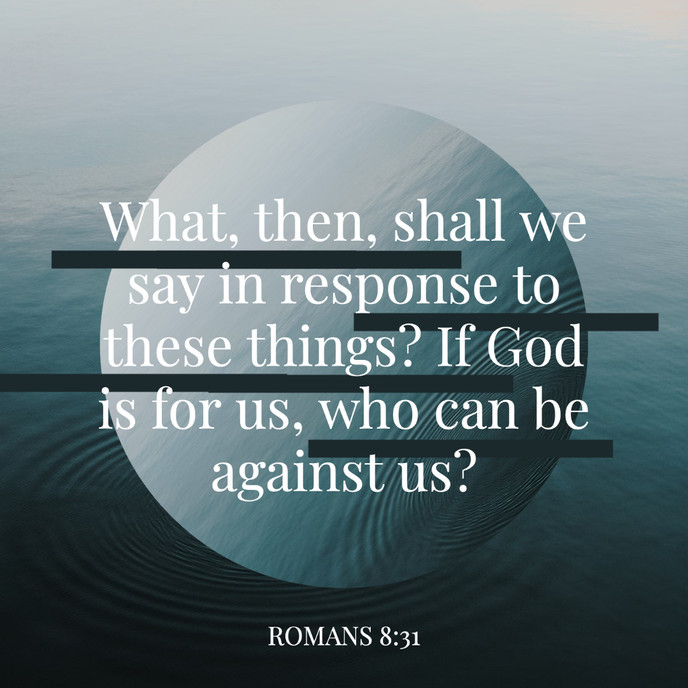 Romans 8:31.jpg