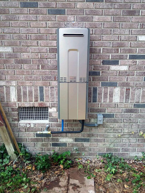 AFTER_Rinnai-Tankless-Water-Heater-Install_James-Island_SC