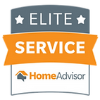Home Advisor Elite Service Charleston HVAC Contractor