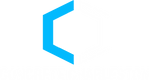 logo-Raster (1).png