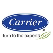 Carrier HVAC Dealer Charleston SC.png