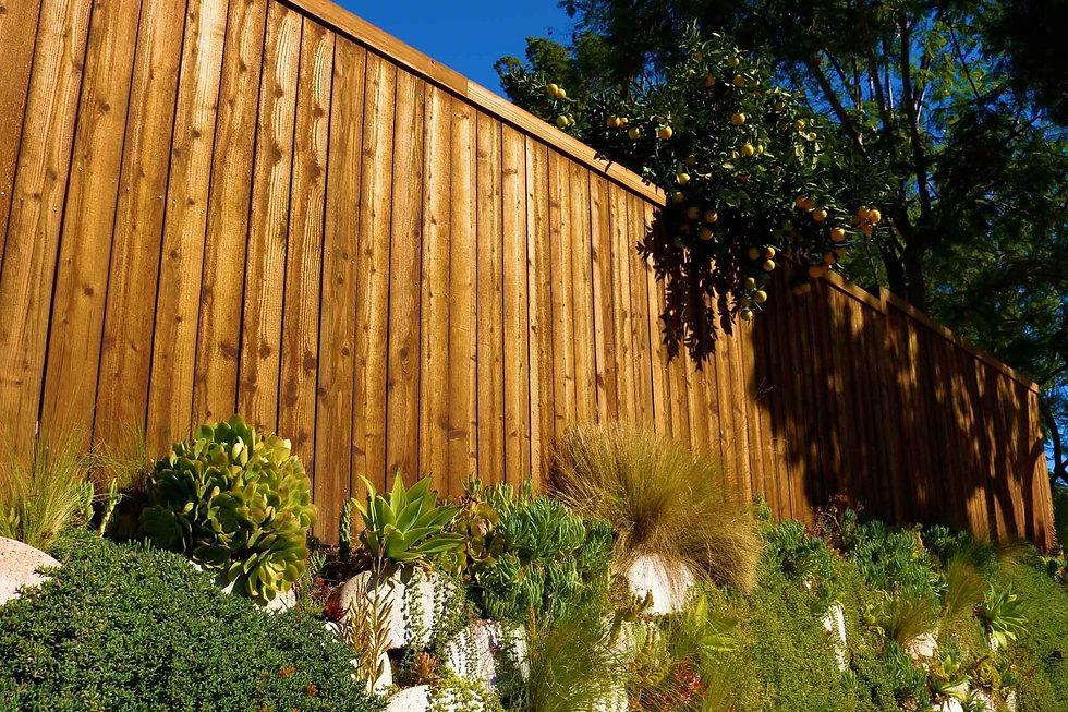 Affordable Fences Charleston SC.jpg