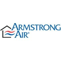 Armstrong Air Factory Authorized Dealer