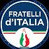 1200px-Fratelli_d'Italia_(2017).svg.png