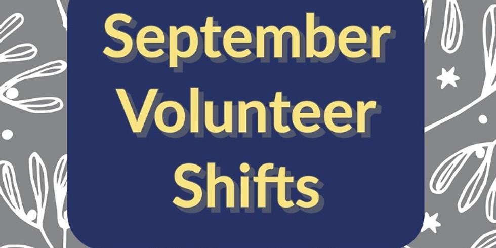 9/10 2nd Shift
