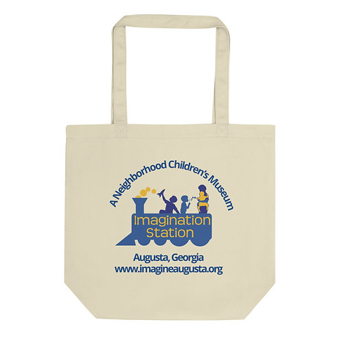 Shopping/Tote Bag