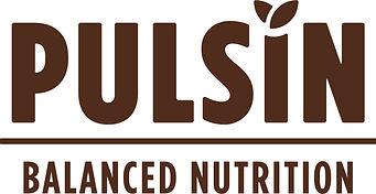 Pulsin Logo - June 20.jpg