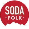 Soda Folk logo.png