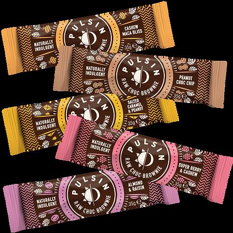brownies_35g.png