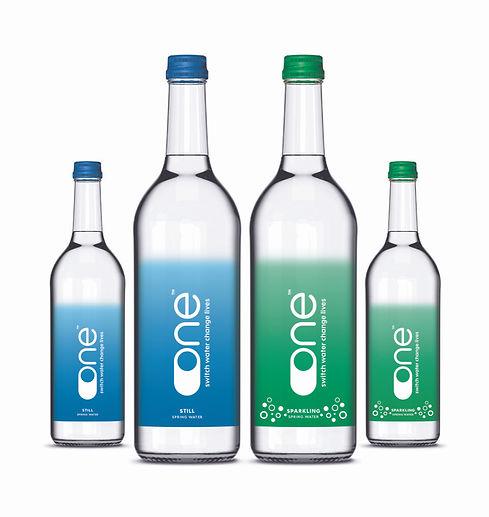 One Water Glass group shot.jpeg