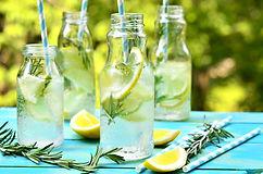 Carbonated-drinks.jpg