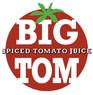 Big Tom LOGO 2006 squared.JPG
