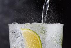 soda-water.jpg