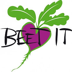 beet-it-logo-white2-446x450.jpg