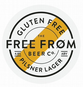 fre022-free-from-beer-co-pilsner@2x.jpg