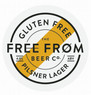fre022-free-from-beer-co-pilsner@2x.jpg