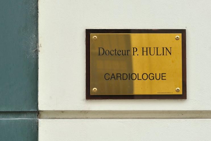 P. Hulin