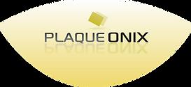 logo ONIX nouveau (2).png