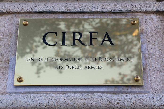 CIRFA