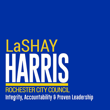 Harris new Logo Graphic.png