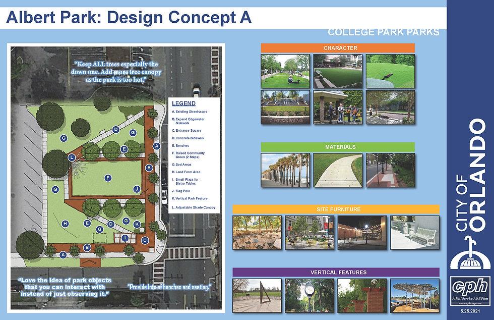 Albert Pk Concept A 20210525.jpg