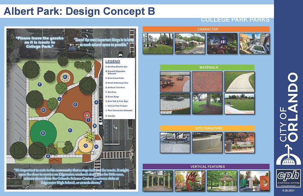 Albert Pk Concept B 20210525.jpg
