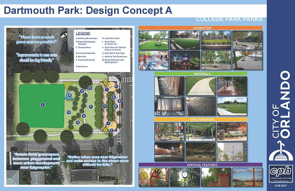 Dartmouth Pk Concept A 20210526.jpg
