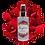 Best home fragrance UK