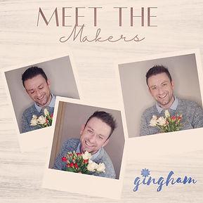 Gingham Florals Peter.jpg