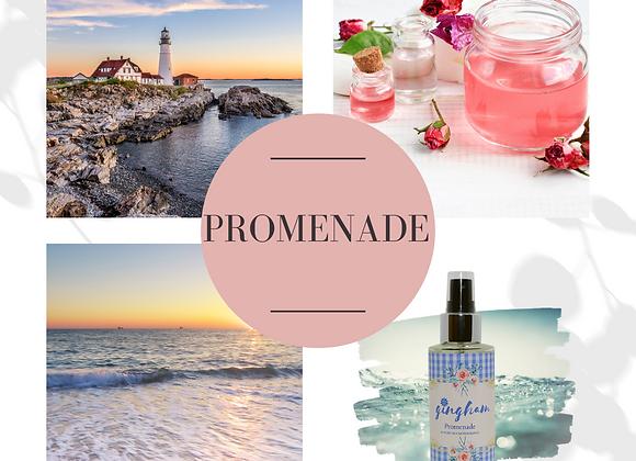 Promenade Room Fragrance, 100ml