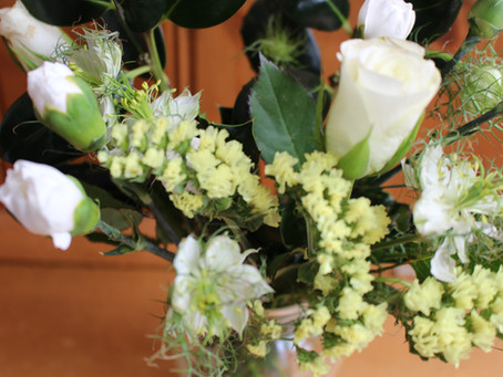 The History of Posies