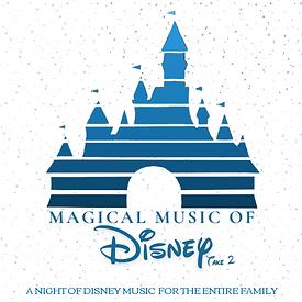 Disney Revue Logo (8).png