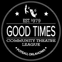 gtctl logo.png