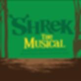 Shrek Profile-01.png