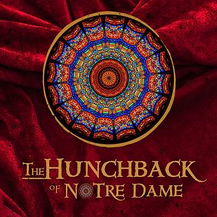 Hunchback Logo.png