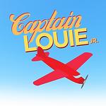 Copy of Captain Louie .png