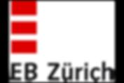 Logos-website-philipp-schubiger_EB-Züric