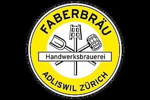 Logos-website-philipp-schubiger-faberbra