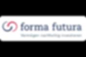 Logos-website-philipp-schubiger-formafut