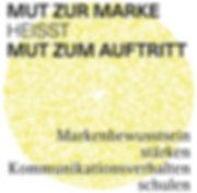 mut-zur-marke-workshop.jpg