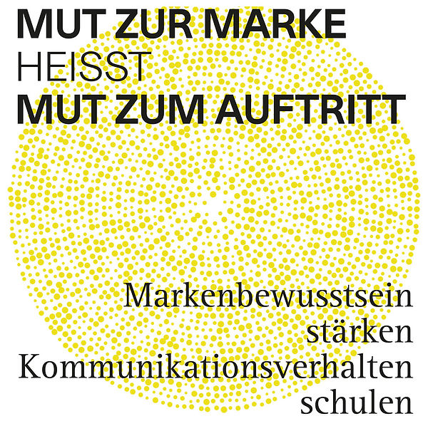 mut-zur-marke-workshop.jpg