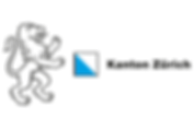 Logos-website-philipp-schubiger_Zuerich.
