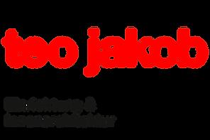 Logos-website-philipp-schubiger_teo-jako