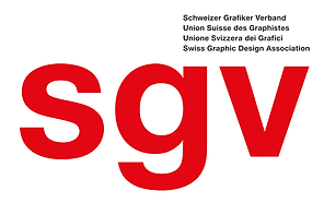 Logos-website-philipp-schubiger_SGV.png