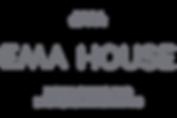Logos-website-philipp-schubiger_EMA-Hous